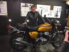 vintage garage emission speedbike dans vintage garage sur rmc d 233 couverte speed