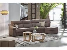 tapis 160x230 cm amira vente de tapis salon et chambre