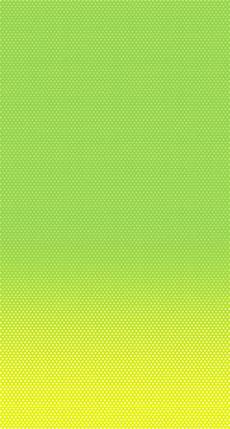 iphone wallpaper green the new ios 7 wallpapers now