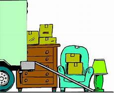 moving clipart moving truck clipart cliparts and others inspiration