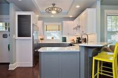 paint colors for small kitchens best colors for kitchen kitchen color schemes houselogic