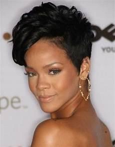 N Sassy Black Hairstyles