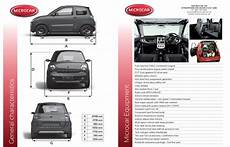 microcar uk a new way to