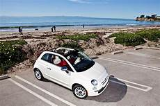 2012 fiat 500 cabrio picture 400215 car review top speed