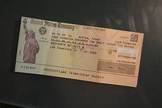 tax refund check wow the us treasury opened up it s vice