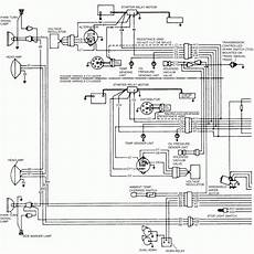 Plymouth Duster Wiring Diagram Data Wiring Diagram And