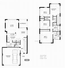 farnsworth house plan fresh design farnsworth house floor plan