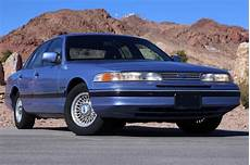 how cars run 1994 ford crown victoria electronic toll collection sell used spectacular 1 owner 1994 ford crown victoria lx super low miles superb condition in