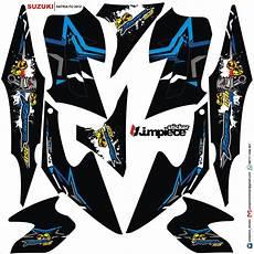 Striping Satria Fu Variasi by Jual Striping Satria Fu 2012 Variasi Di Lapak Artsec