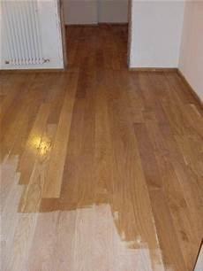 pavimenti in legno fai da te perline in legno legno caratteristiche delle perline