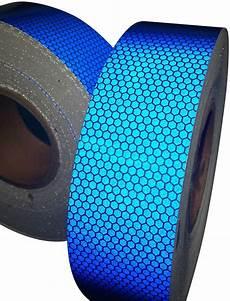 adhesif reflechissant 3m ruban adh 233 sif papier collant r 233 fl 233 chissant 50 mm x 3m rouleau