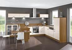 Einbauküche Mit Elektrogeräten - ambitious and combative g 220 nstige einbauk 220 chen mit