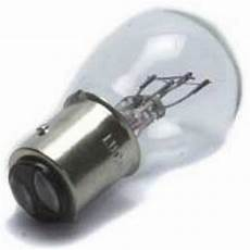 bulb 12v 21 5w 15mm 12 volt brake light bulb