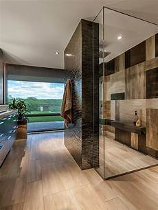 modern bathroom tile ideas photos five areas of your home that look great dressed in tile
