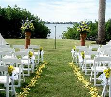garden wedding field club sarasota flowers by fudgie your sarasota florist