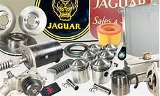 pieces detachees jaguar mk2 sp 233 cialiste des pi 232 ces d 233 tach 233 es pour v 233 hicules jaguar