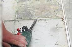 bodenfliesen entfernen 187 anleitung in 3 schritten
