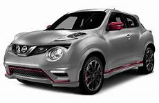 nissan 2020 mexico nissan juke 2020 mexico release date price colors