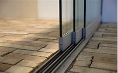 Schiebeelemente Für Terrasse - schiebet 252 ren und schiebesysteme aus alu und glas
