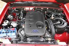 ford ranger doble cabina 3 0 tdi auto sprint