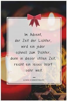 weihnachtsgedichte tolle gedichte zum