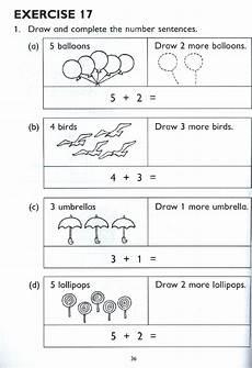 primary mathematics 1a workbook exodus books