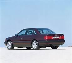 audi 100 c4 audi 100 c4 1991 1992 1993 1994 autoevolution