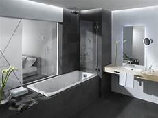 vasche da bagno ad incasso 50 foto di vasche da bagno moderne mondodesign it