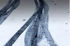 Winterreifenpflicht österreich 2017 - verkehrssicherheit winterreifenpflicht ab 1 november