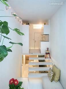 Kleine Wohnung Einrichtungsideen - kleine wohnung einrichten die raumh 246 he benutzen und