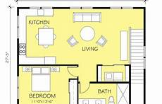 house plans with inlaw apartment separate home plans with mother in law wing