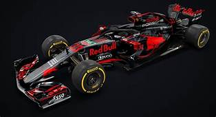 New BMW F1 2019 Price And Release Date  Cars Studios