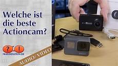welche sat schüssel ist die beste welche ist die beste actioncam
