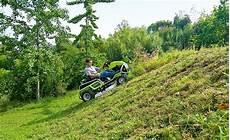 attrezzi giardino usati trattorini attrezzi da giardino caratteristiche