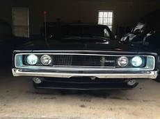 electronic toll collection 1970 dodge charger navigation system sell used 1968 dodge charger r t hardtop 2 door 7 2l in riverdale georgia united states