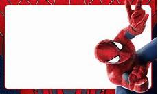 etiqueta escolar personalizada homem aranha 5 spiderman ideas and binder