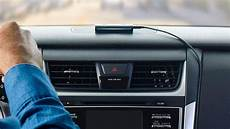 echo auto brings to your car car magazine