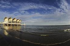 terrazza a mare lignano valorizzazione dell offerta turistica sicurezza