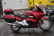 Honda St1300 For Sale