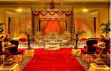 professional marriage services at one click 10 awesome indian wedding stage decoration ideas