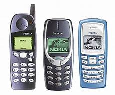 nokia 3210 alt adsactly on adsactly creating value part 3 steemkr