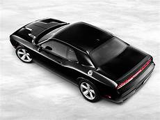 car series car wallpapers offers new cars reviews shows