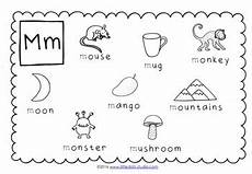 letter m activity worksheets 24287 letter m activities and worksheets by dots tpt