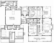 charmed house floor plan floor plan charmed house home plans blueprints 151319