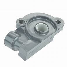 electronic throttle control 1996 gmc sonoma electronic throttle control throttle position sensor tps for chevy gmc oldsmobile