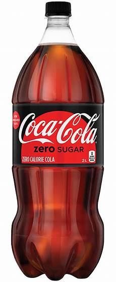 coca cola 174 zero sugar reviews 2019