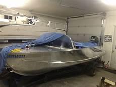 aluminum boat archives onatrailer com
