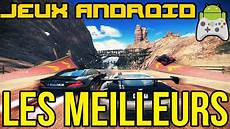 Android Meilleurs Jeux Android 6