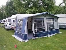 hobby 400 mit vorzelt vorzeltteppich ersatzrad wohnwagen
