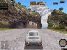 Need For Speed Porsche 2000 Galeria Screenshot 243 W